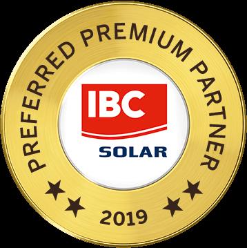 partner solarprofit Jelenia Góra