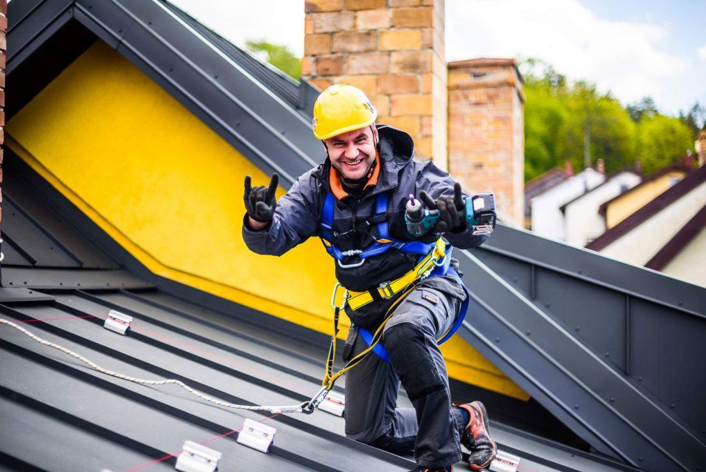 solarprofit instalacje fotowoltaiczne Jelenia Góra