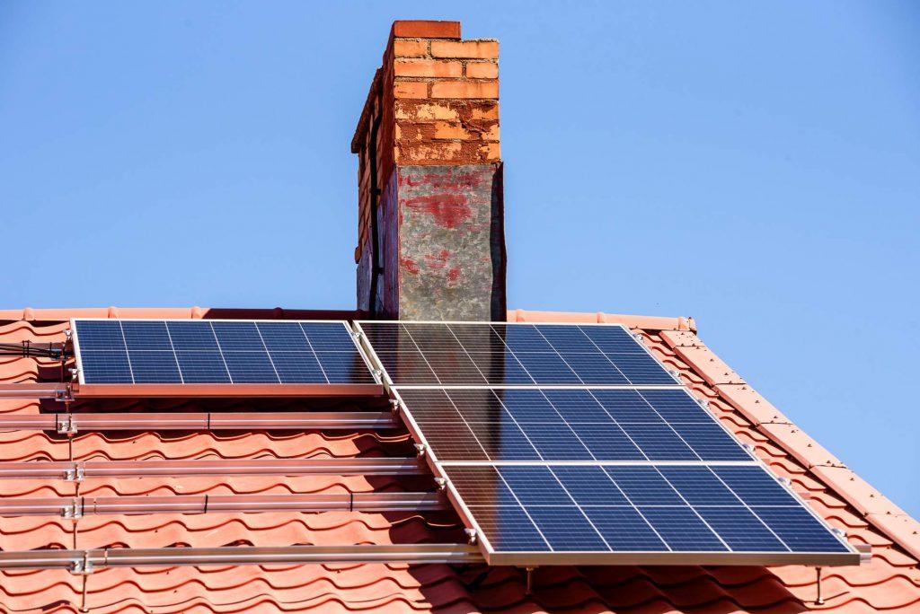 solarprofit instalacje solarne Jelenia Góra
