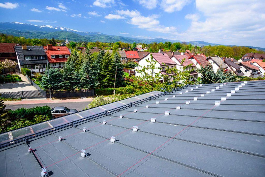 solarprofit instalacje solarne jelenia góra oferta