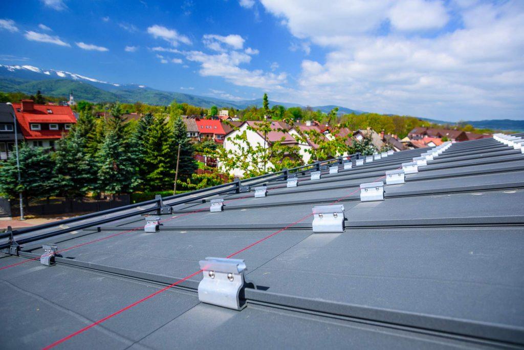 solarprofit instalacje solarne jelenia góra oferta 2