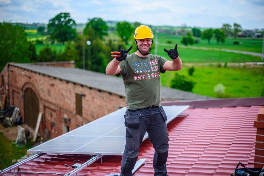 solarprofit jelenia góra fotowoltaika o nas