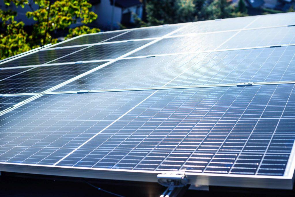 solarprofit solary Jelenia Góra