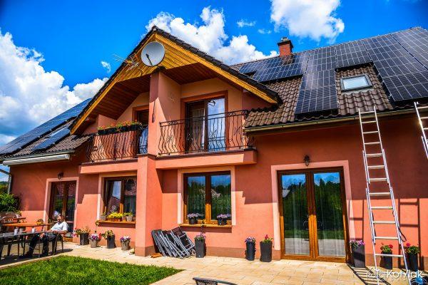 foto www.kotylak.pl rafał kotylak (29)